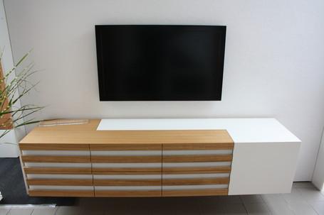 tischler pr sentieren meisterst cke hbz m nster. Black Bedroom Furniture Sets. Home Design Ideas